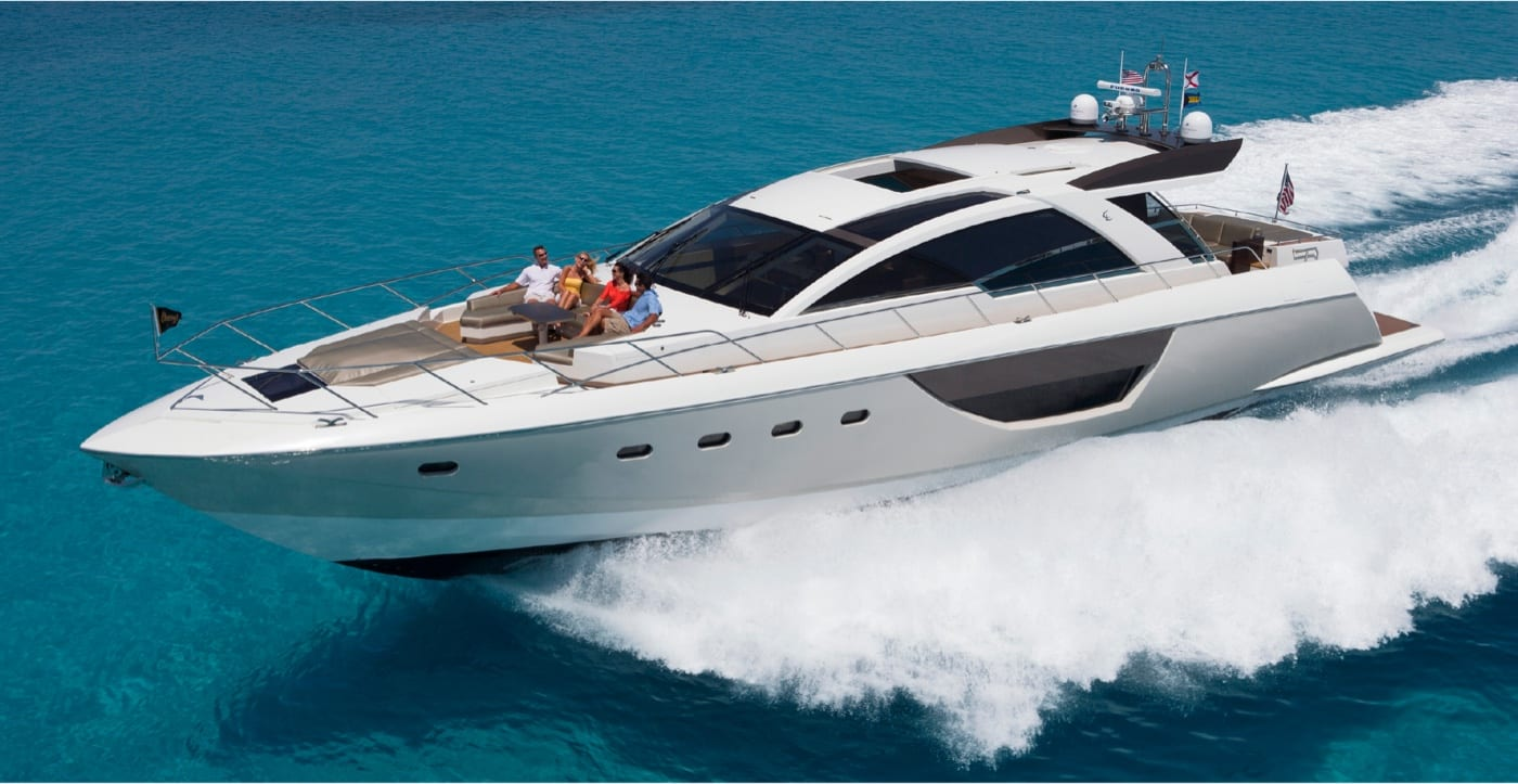 http://CL_Yachts_76_Express